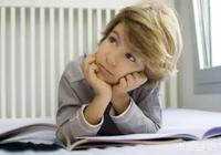 """作為父母,還是應該整天用""""聽話"""",""""乖""""來要求孩子嗎?"""