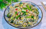 春季多給家人吃這菜,消炎殺菌,去火潤腸胃,不吃太虧了