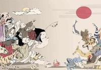 《陰陽師》妖怪趣談之酒吞童子:從小和尚到最強鬼王的崛起之路