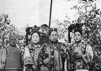慈禧太后的兩位女官都不得善終,她們就是德齡和容齡兩姐妹