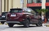 現款豐田RAV4榮放目前地區最高優惠2.5萬元,還有等新款的必要嗎