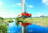 中國航天:標註中國太空探索新高度