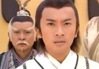 在《倚天屠龍記》裡,張三丰為什麼一定要親手殺死宋青書?其中是否有什麼陰謀?