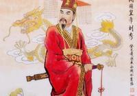 歷史上白手起家的秀才皇帝,毛主席崇拜不已,他死後陵墓無人敢盜
