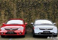 想買輛二手日系緊湊型轎車,除了日產,有沒有可靠的推薦一下?