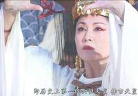 日本第一位女天皇 嫁給了親哥哥 敢在中國皇帝面前自稱天子