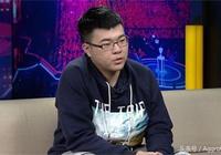 韋神親口承認離開LOL圈,簽約成絕地求生吃雞第一主播
