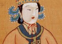 武則天是如何打敗王皇后和蕭淑妃,從而登上唐高宗皇后之位的?