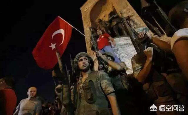 美軍五角大樓對土耳其的F35戰機已停售,是想嚇嚇土耳其,還是把土耳其推向俄羅斯?