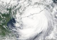 廣東防颱形勢嚴峻!專家預測:今年臺風影響多,不排除有強颱風