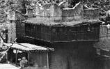 1917年阿壩州理縣的雜谷腦鎮