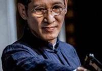 《破冰行動》東山市長陳文澤為什麼對弟弟陳光榮見死不救?