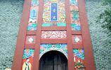 重慶石柱:西沱古鎮
