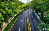 繼成貴高鐵將開通後,川到貴又修一省際大道時速100km/h