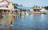 海島旅行:斯里蘭卡,不一樣的人文風情