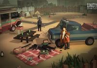 巨人網絡E3新作《甦醒之路》曝光 母子的末日危途