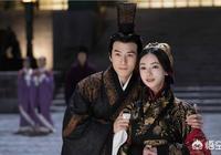 《皓鑭傳》中,李皓鑭愛的到底是呂不韋還是秦王孫?秦王孫對李皓鑭到底是不是真愛?