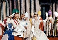 帝國的悲慘世界,太子自殺,茜茜公主被刀殺,斐迪南夫婦被槍殺
