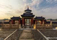 中國古代最牛的六大姓氏,有你的姓嗎?