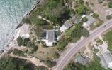 住宅設計:隱居海邊的清水混凝土別墅美宅,五個臥室,民宿可參考