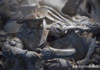 王者榮耀:新資料片女媧毀滅峽谷,僅剩10名英雄活著!有你本命嗎