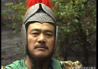 姜子牙生前為王,死後依舊為王!
