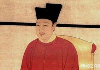歷史上有哪些很有意思的皇帝?他們發生過哪些趣事?