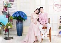 《傾城時光》怡錚夫婦求婚方式最浪漫,而淺誠夫婦求婚方式最感人