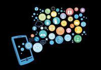 现在什么手机app可以赚钱?