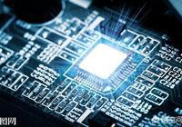 中國的光刻機與刻蝕機達到世界先進水平,為什麼有些人還說中國芯片業依舊前路艱辛?