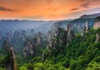 距廣州僅1小時車程,媲美桂林,不輸張家界,湖南這座小城要火了