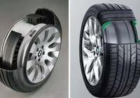 """汽車輪胎該換了,你是否只會說""""原廠就行?"""""""