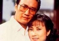 謝賢有過兩段婚姻,都是以離婚告終,真的是謝賢太花心嗎?