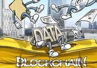 韓國當局探討加密貨幣交易所處理個人數據