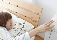 """清晨起床後,身體出現哪些表現,是大病前的""""警報""""?"""