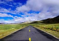 世界屋脊上的西藏,這些世界之最和中國之最你知道嗎