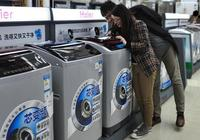 預算2000元,是買波輪還是滾筒洗衣機