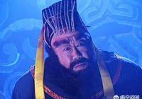 隋朝第一大將韓擒虎,死後為何成為閻王爺?
