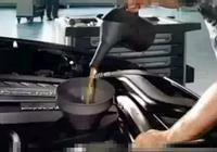 保養不只是換機油和機濾,這幾個部位才是重點!老司機都不知道!