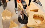 """木工終於不費力!新""""木工工具""""一出,一件比一件好用,太合手了"""