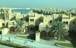 暢快旅行 迪拜棕櫚島亞特蘭蒂斯酒店旅遊遊記 適合舉家前來度假