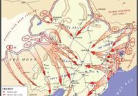 """日本最後一次坦克大戰,""""豆丁小坦克""""被蘇聯打得滿地找牙"""