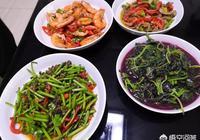 30歲左右的男人一般是學中餐好,還是學西餐好?