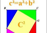 是數學家還是邪教首領,勾股定理創造者——畢達哥拉斯的黑歷史