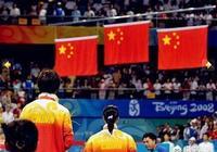 誰最有希望代表中國女乒出征東京奧運?