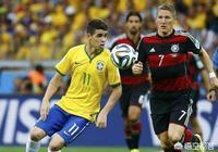 為什麼有人說奧斯卡得不到巴西主帥蒂特的欣賞,而斯科拉里卻重用奧斯卡?奧斯卡怎麼樣?