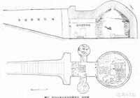 科爾沁考古手冊(二)遼墓篇