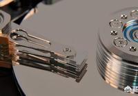 舊電腦硬盤怎樣改成電腦的移動硬盤?