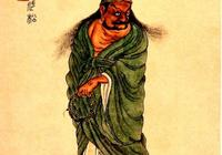 盧俊義和武松誰厲害?