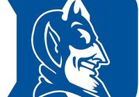 瘋狂三月觀賽指南:杜克大學藍魔隊,籃球天賦或碾壓金州勇士
